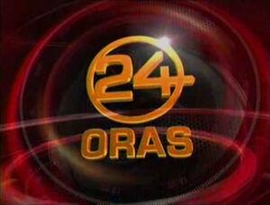 24 oras dec7,2010
