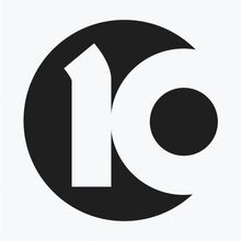 Channel 10 logo-0