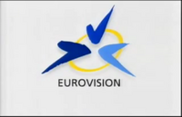 EUROVISIONearly00s