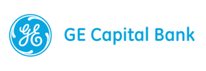 GE Capital Bank Logo