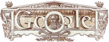 File:Google Giorgio Vasari's 500th Birthday.jpg