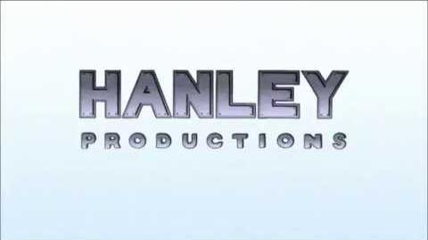 Hanley Productions-The Detective Agency-20th Century Fox Television (2015)