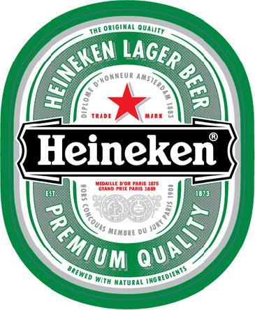 File:Heineken logo-17890.jpg