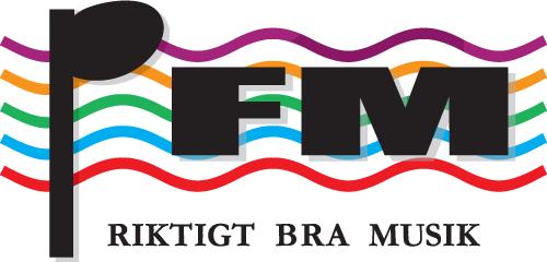 File:P FM logo.png