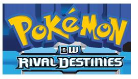 Pokemon season15 logo