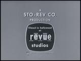 Revue-Sto-Rev-Co-60s