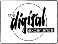The Digital Experience 93