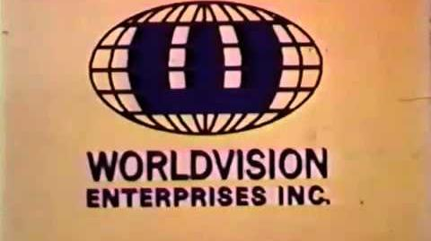 Worldvision Enterprises (1973)