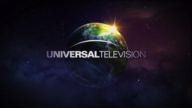 File:20111029031801!Universal Television 2011.jpg