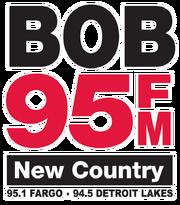 Bob-DL-square