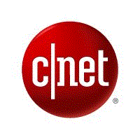 File:CNET Original logo.png