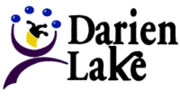 File:Darien Lake logo 1994-1995.jpg