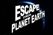 Escape-from-Planet-Earth-Logo-HD-Wallpaper Vvallpaper.Net