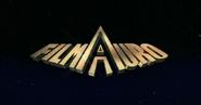 Filmauro logo 4