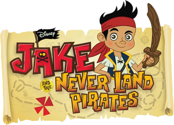 File:JakeandtheNeverLandPirateslogo.png