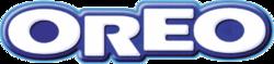 Oreo-logo-psd8102