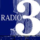 Radio 3 NDR SFB ORB (1997-2001)