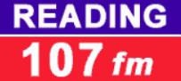 Reading 107 2002