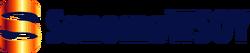 SanomaWSOY logo