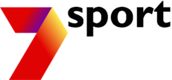 Seven Sport 2000