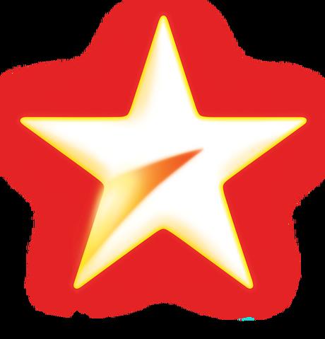 File:Star TV.png
