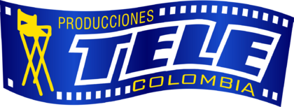 Telecolombia 1999-0