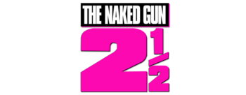 The-naked-gun-2-and-a half-movie-logo