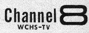 WCHS 1964