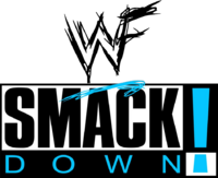 WWFSmackDown