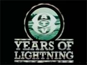 Yearsoflightning 1981a-01