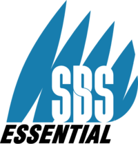 150px-Sbsessentiallogo