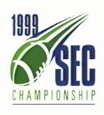 1999SECChamplogo