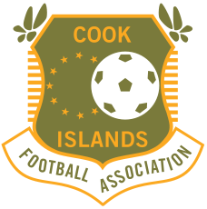 228px-Cook Islands FA