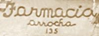 Arrochaold