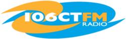 CTFM 1999a