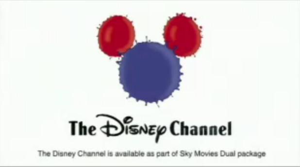 File:DisneyShadows1996.png