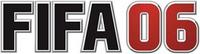 FIFA06