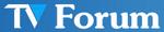 ITV Forum