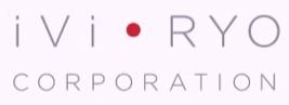 IVI Ryo 2014 Logo