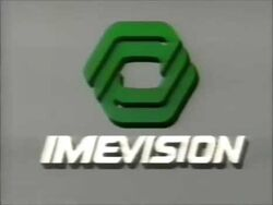 Imevision 1986