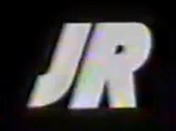 Jr 1985-1991
