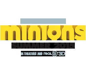 Minions-320x240-v3-1xLreY. V321538024