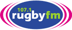 Rugby FM 2006