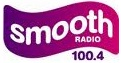 SMOOTH RADIO - North West (2007)