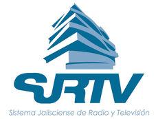 Sist jalisciense radio tv
