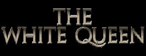 The-white-queen-tv-logo