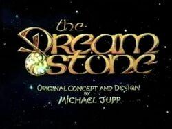 The dreamstone a