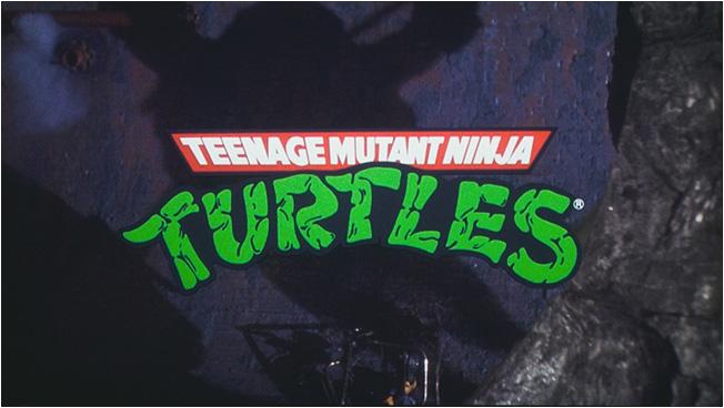 Title teenage mutant ninja turtles blu-ray3