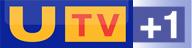 UTV +1