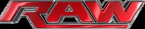 WWERaw